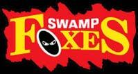 Swampfox