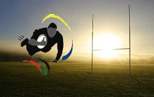 RugbyRedefined.com