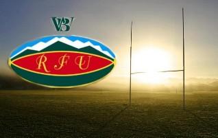Wai-Bush Rugby