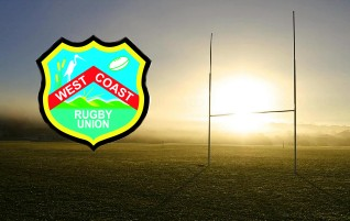 West Coast Rugby