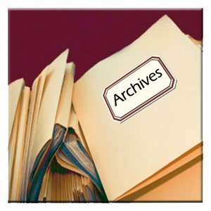 archive-page-for-wordpress