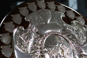 1200-ranfurly-shield