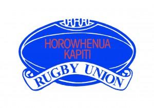 Horowhenua Kapiti Logo