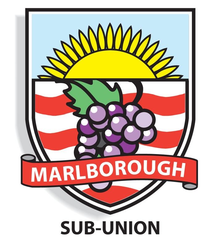 l_MarlboroughSub-Union