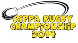 rippa-rugby-champ