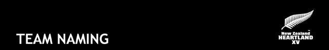 nznamexv