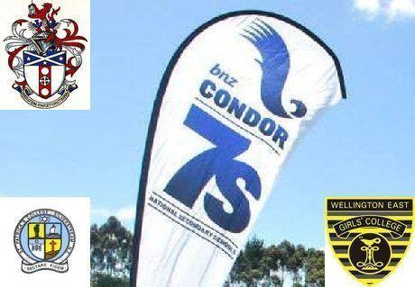 Condor7s_logo1.1