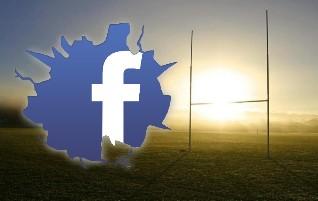 facebook1zx