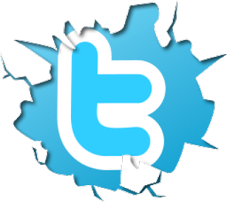 cracked-twitter-logo-psd47658