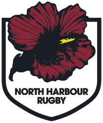 northharbourfpc