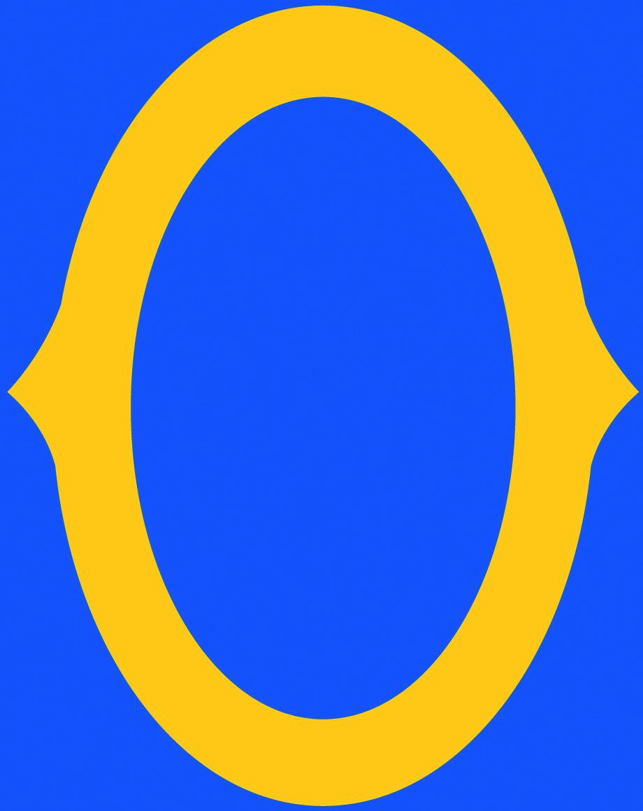 otagofpc