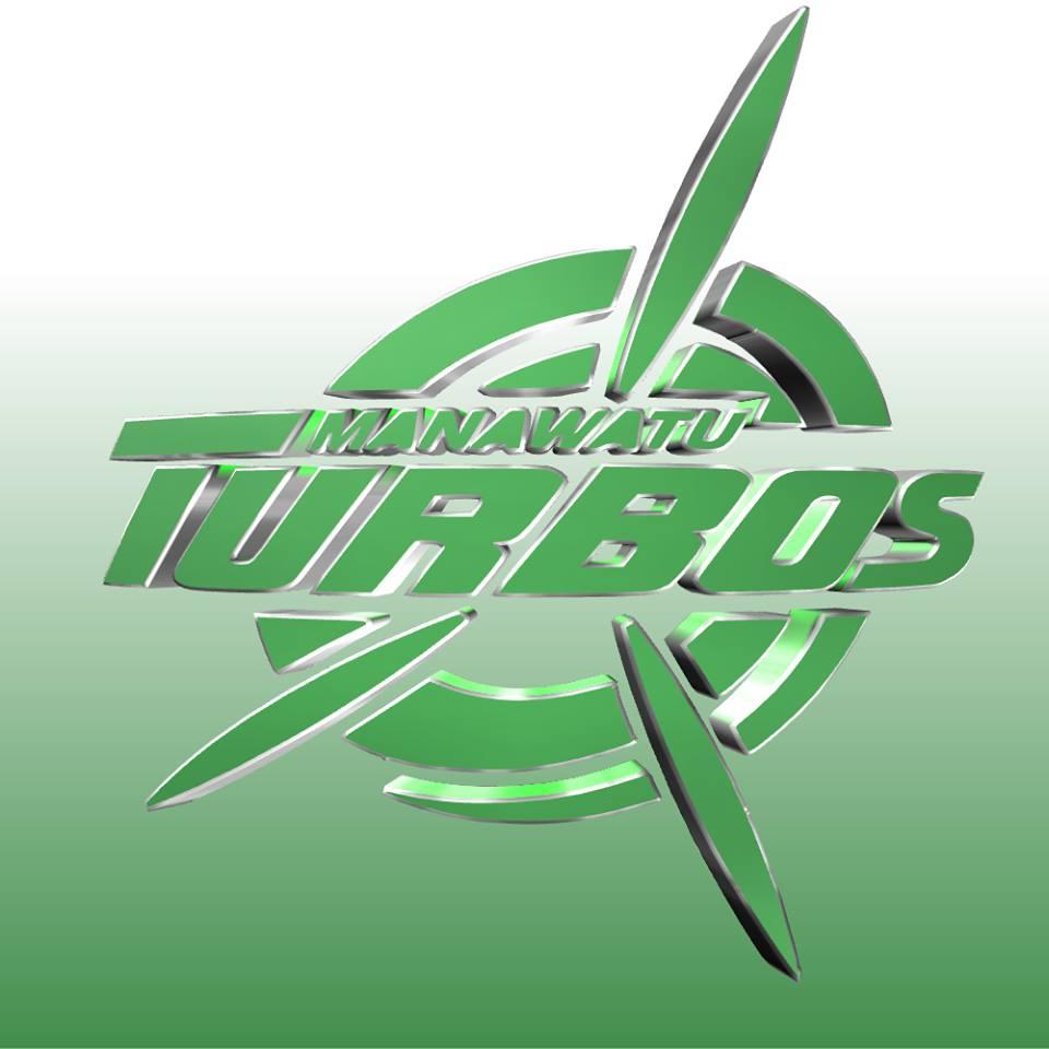 turbos2016