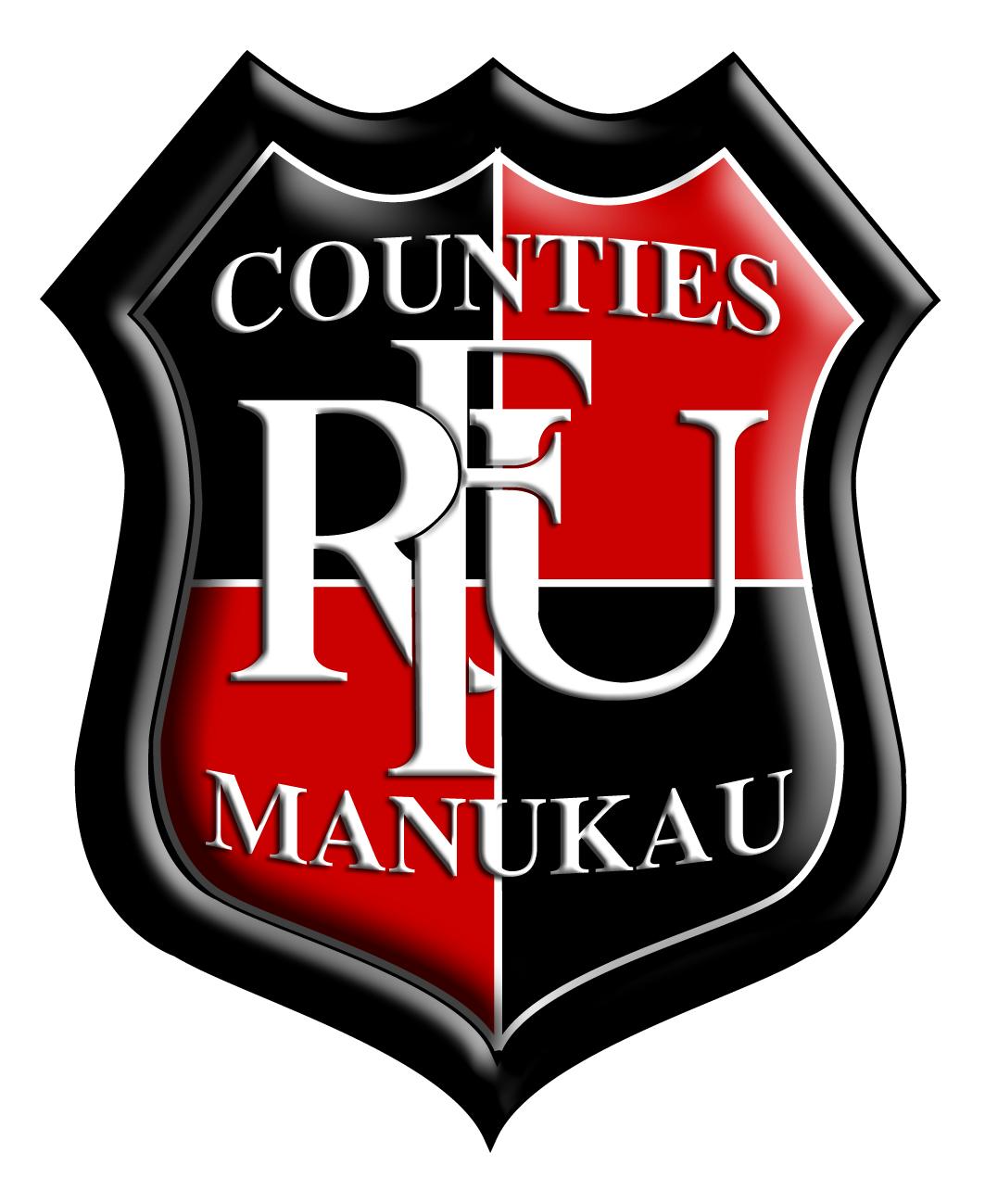 countiesmanuakufpr