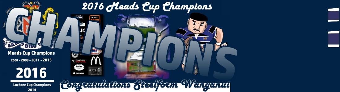 2016_champions1a