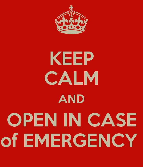 keep-calm-and-open-in-case-of-emergency