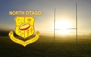 North Otago Rugby