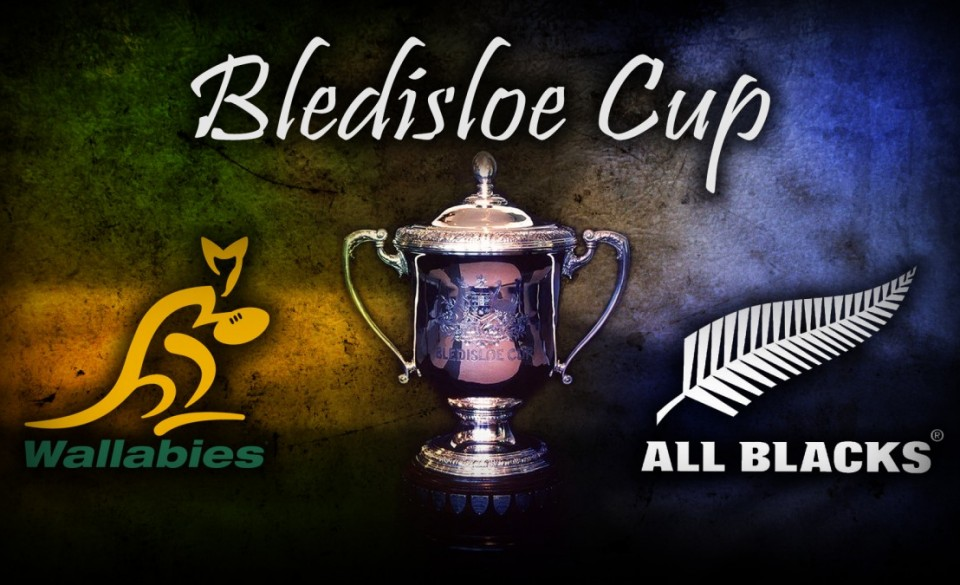 Bledisloe Cup Bookies Clear Wallabies Don T Have A Leg To Stand On